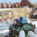 多路阀在稠油油田的应用