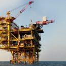 多路阀在海洋油田的应用